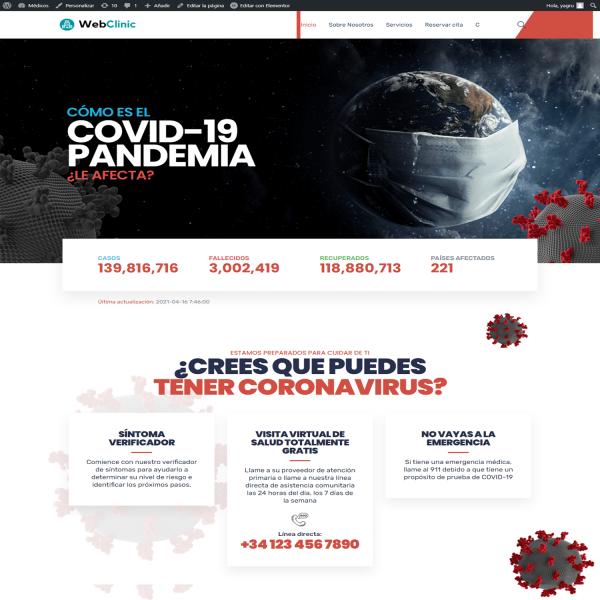 screencapture-09-webclinic-es-2021-04-16-08_05_39