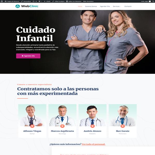 screencapture-11-webclinic-es-2021-04-09-09_32_12