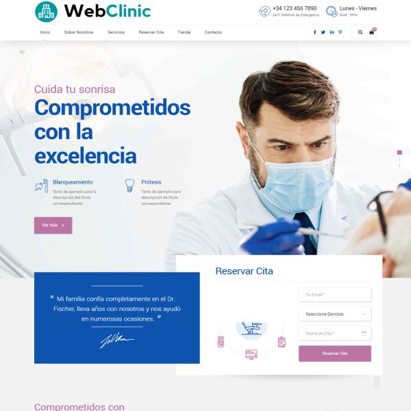 screencapture-dental1-webclinic-es-2021-04-15-14_31_40