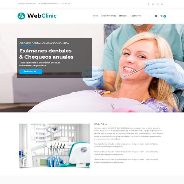 screencapture-dental3-webclinic-es-2021-04-15-11_02_23