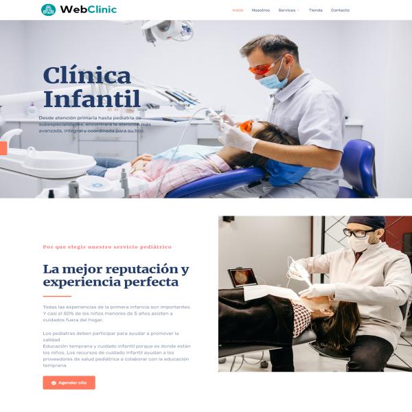 screencapture-dental8-webclinic-es-2021-04-15-14_45_27