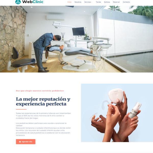 screencapture-dental9-webclinic-es-2021-04-15-14_48_19